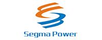 segma power