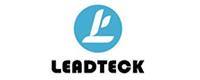 Leadteach-领泰