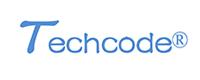 Techcode-泰德