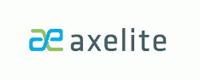AXElite