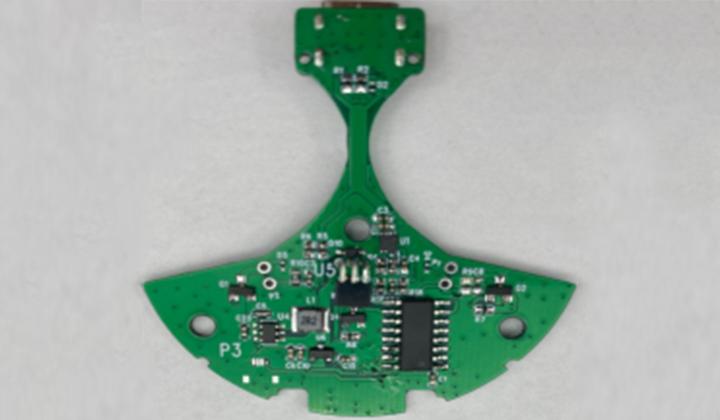 超低功耗+双NTC检测+OVP保护的超强TWS充电仓方案